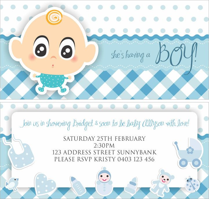 picture about Free Printable Baby Shower Invitations for Boys titled Bow Tie Child Shower Invites Totally free Printable Little one Shower