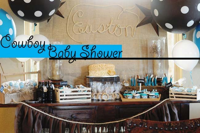 baby shower themes for boys baby shower for parents