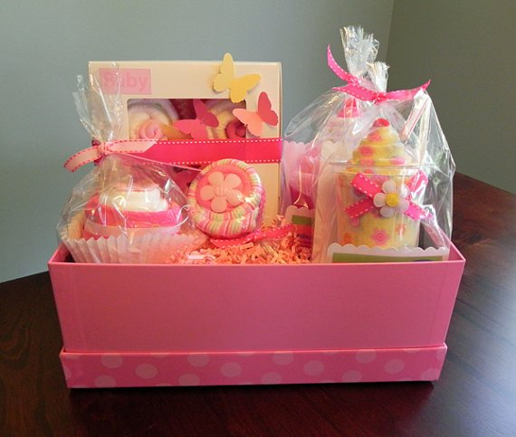 unique baby shower gift ideas  baby shower for parents, Baby shower