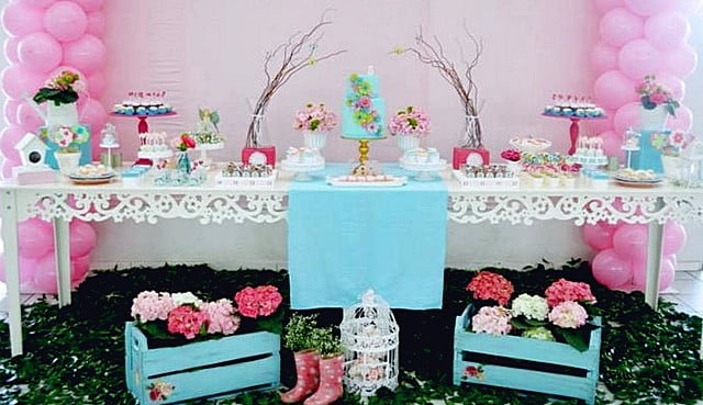 easy and cute baby shower ideas  baby shower for parents, Baby shower