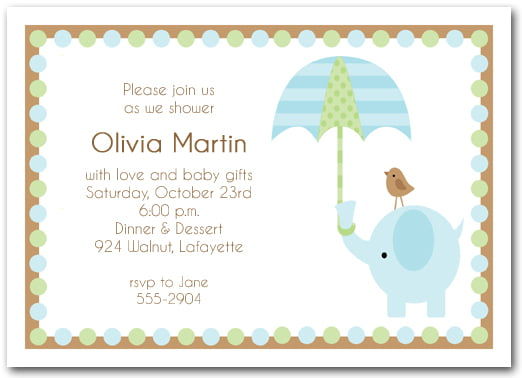 This Article Help People To Find And Search About Baby Shower Elephant Drawingfree Printable Invitations With Elephantsfree