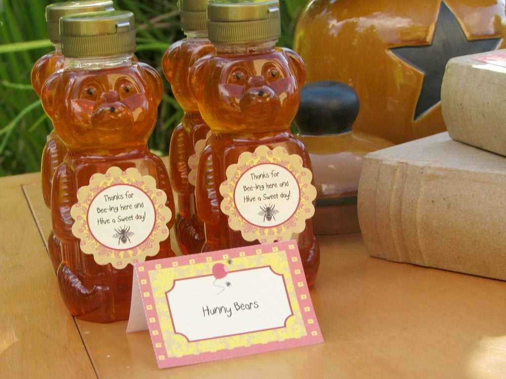 winnie the pooh baby shower gift ideas  baby shower for parents, Baby shower