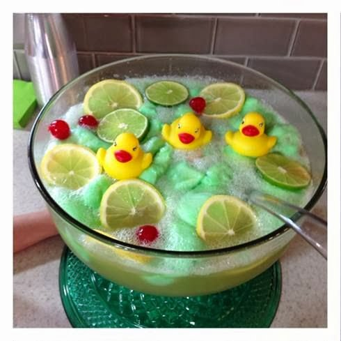 baby shower punch recipe baby shower for parents