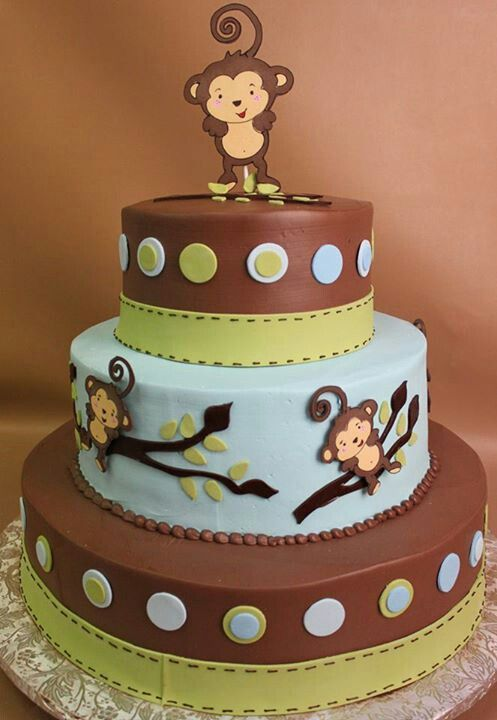 how to throw baby shower with monkey theme baby shower for parents