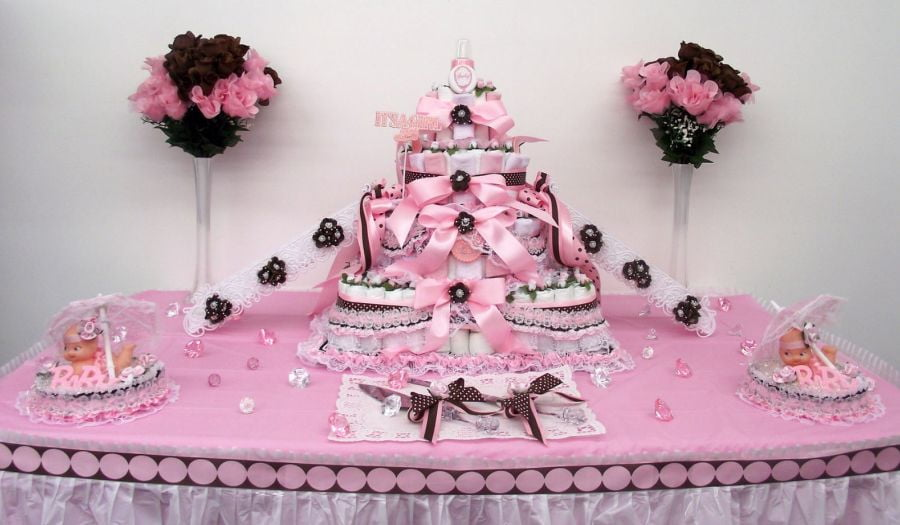 Cheap Cake Decorations Online