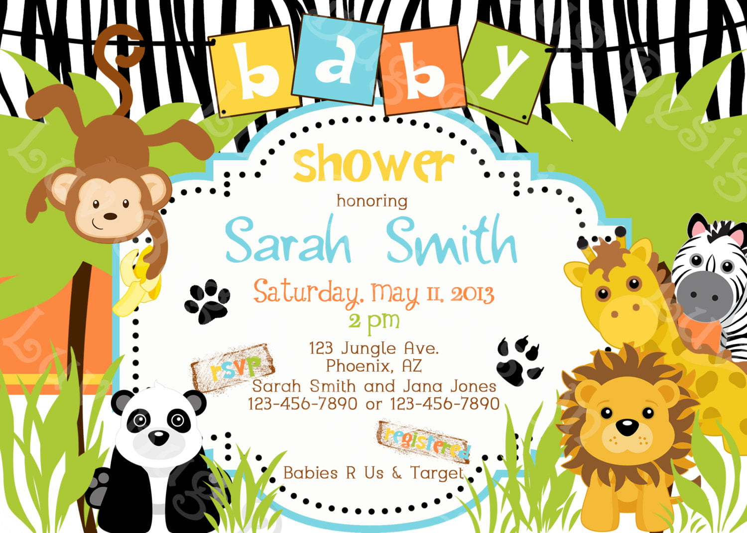 shower for limited budget baby shower for parents baby shower themes