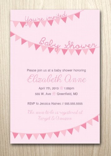 baby shower email invitations baby shower for parents