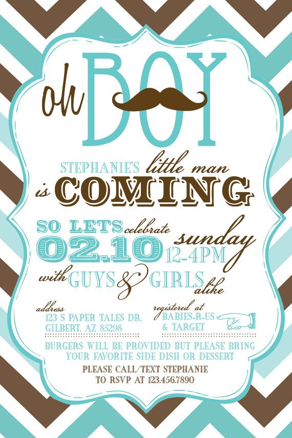 coed baby shower invitations baby shower for parents