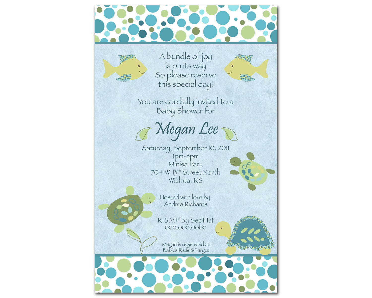 Baby shower invites for boy free printable baby shower for Baby shower boy invitation templates free