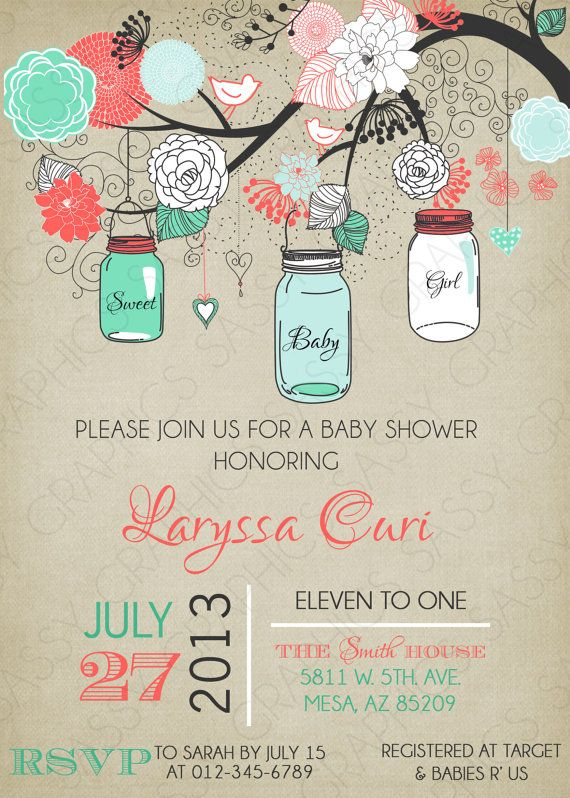 baby shower invitations etiquette baby shower for parents