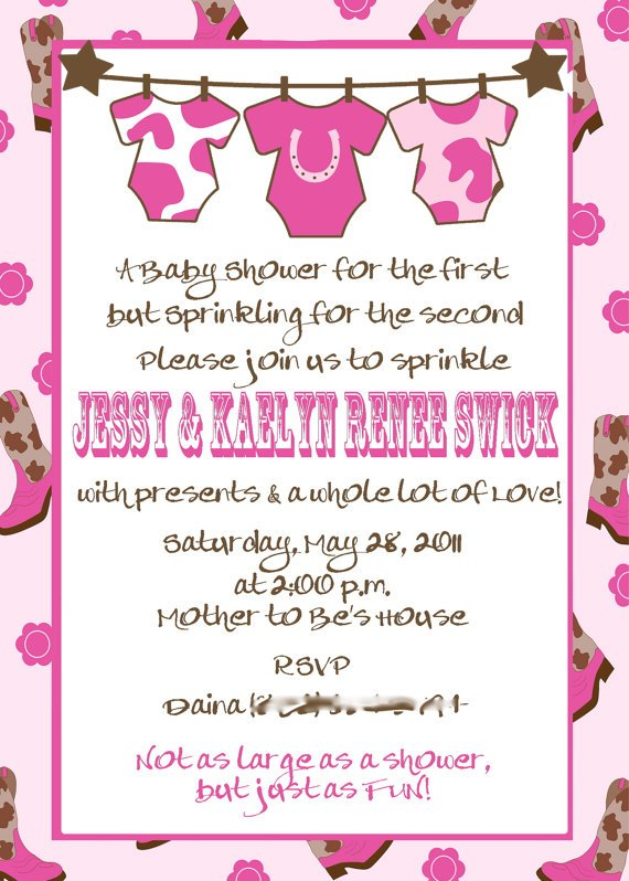 Free Baby Shower Invitations Maker FREE Printable Baby Shower