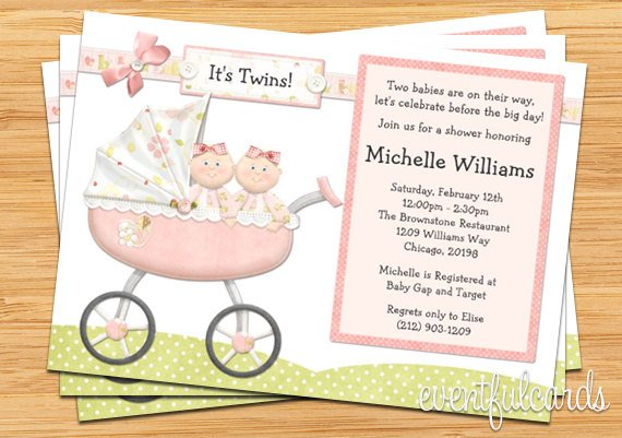 free printable baby shower invitations for girls baby shower for