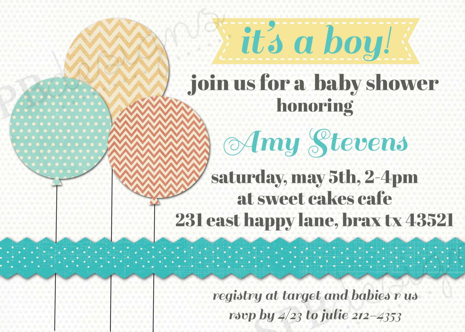 email baby shower invitations baby shower for parents