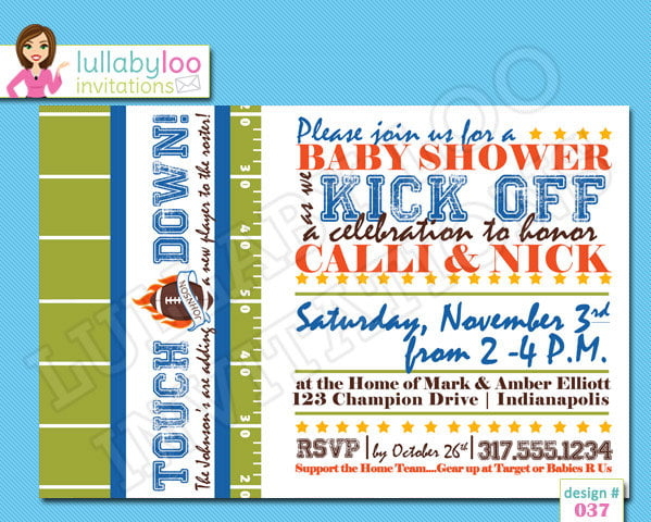 wording affordable baby shower invitations