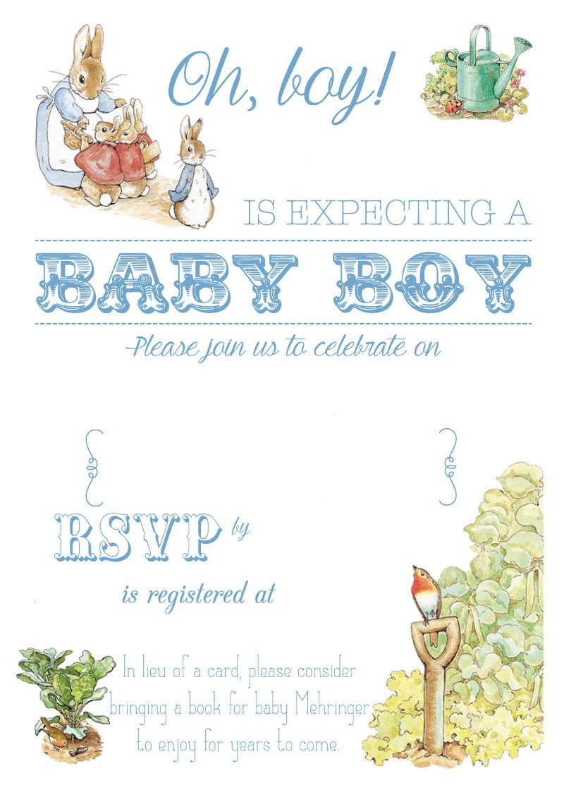 peter-rabbit-baby-shower-invitation-template