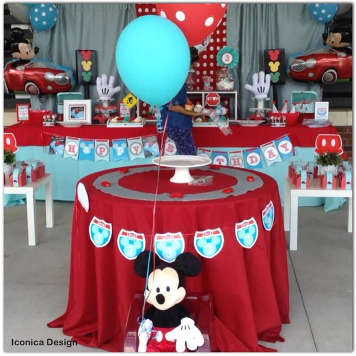 mickey mouse photo baby shower invitation ideas baby. Black Bedroom Furniture Sets. Home Design Ideas
